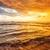 Pentecostals Of The Gulf Coast