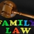 Independent Legal Solutions
