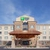 Holiday Inn Express & Suites DENVER AIRPORT