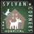 Sylvan Corners Pet Hospital