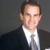 Allstate Insurance: Christopher Graff