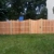 All American Fences, Inc.