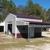 The Carport Depot