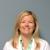 Heather A. Craig, DPM