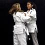 Academy Of Self Defense - Santa Clara, CA