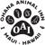 Ohana Animal Inn The
