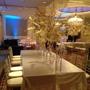 Party Rentals Delivered LLC - New Orleans, LA