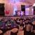 Chateau Crystale Ballroom