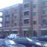 4700 North Western Avenue
