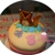 Linda's Fabulous Cakes