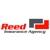 Reed Insurance Agency