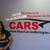 Cheap Auto Repo Sales