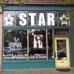 Star Salon