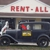 New River Valley Rent-All Inc