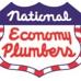National Economy Plumbers Inc