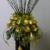 Casey's Florist & Decoration