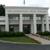 Adirondack Trust Co. Exit 15 Branch