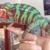 Boise's Rock'n Reptile
