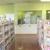 Gill's Pharmacy