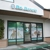 Dr. Dave's Doggy Daycare & Grooming