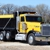 Ed Wilson Trucking Inc