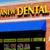 Anew Dental