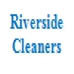 Riverside Cleansers