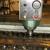 Givens Machine Shop Inc