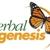 Herbal Regenesis, Inc.