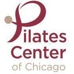 Gourmet Pilates Inc