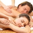 Le Cachet Holistic Day Spa and Laser Center