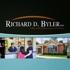 Richard D. Byler DDS FAGD