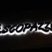 Escopazzo - CLOSED
