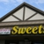 Dearborn Sweets Inc