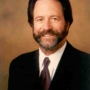 William Aaron Attorney At Law - Miami, FL
