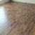 Reliable Floor Installation