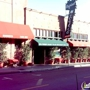 Miceli Restaurant Hollywood