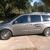 Grant's Executive Transportation & Taxi