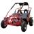 Shetley Kart Supply