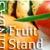 Linda's Fruit Stand