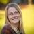 Farmers Insurance - Mary Levsen