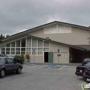 Abbott Middle School