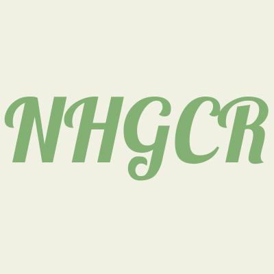 New Happy Garden Chinese Restaurant, Cherokee NC