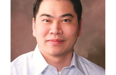 Dennis Wei - State Farm Insurance Agent - San Jose, CA