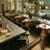 Lacroix Restaurant