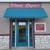 Rocky's Cobbler Shop