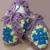 Starts With A Square Handmade Crochet Items
