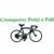 Greenpower Pedal N Pull