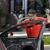 Safelite AutoGlass - Arlington