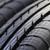 Highway Tire & Diesel